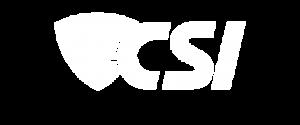 FLOORING-DETECTIVE-CSI-white