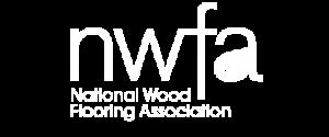 FLOORING-DETECTIVE-_NWFA-white